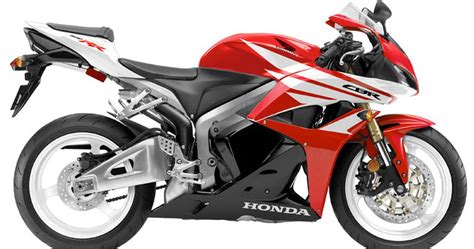 how much is a honda cbr 600 2012 honda cbr600rr specs and picture motorbike reviews