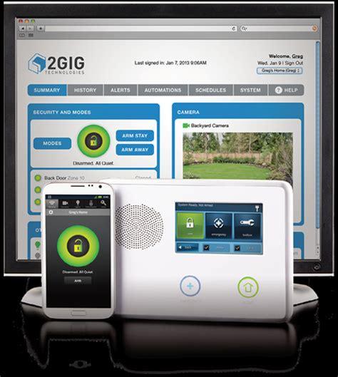 home automation home automation system waukesha home
