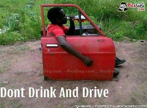 Drinking And Driving Memes - after a night of heavy drinking funny meme
