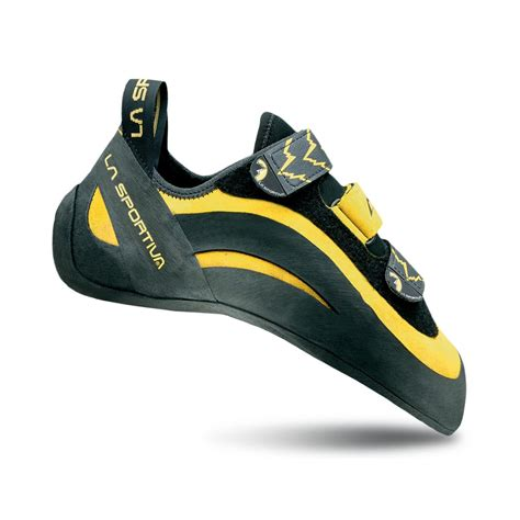 la sportiva miura vs climbing shoes la sportiva miura vs climbing shoe climbing shoes