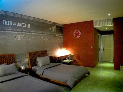 bedroom design liverpool liverpool bedroom wallpaper 28 images liverpool fc