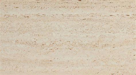 fliese travertin kransen floor der vinylfu 223 bodenbelag experte gerflor