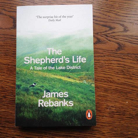 a shepherd s books shepherd s a tale of the lake district rebanks