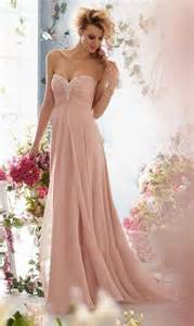 Awesome Wedding Dresses Under 100 #2: KSP364.jpg