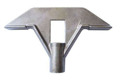 disposable pattern in casting casting metal and plastic components supplier hegemon