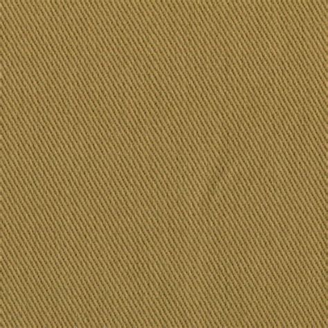 slipcover fabric 10 oz brushed cotton twill upholstery slipcover fabric corn