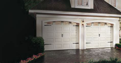 Homedepot Garage Doors by Garage Door Opener Installation At The Home Depot