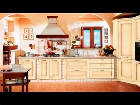cucine stile provenzale cucina stile provenzale