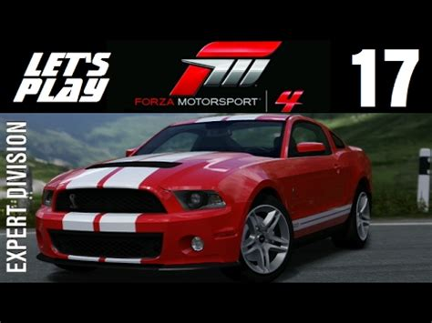 Imbb 17 Tastetea Roundup Part I by Let S Play Forza Motorsport 4 Part 17 Expert