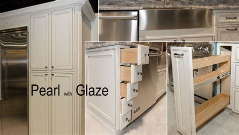 Complete Kitchen Cabinet Packages Pearl Kitchen Cabinet Remodeling Packages 10000 In East Valley Az