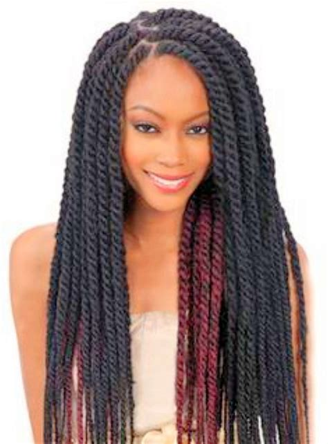 black hair weaves braids styles on pinterest pin by terina hill on fashion and beauty pinterest