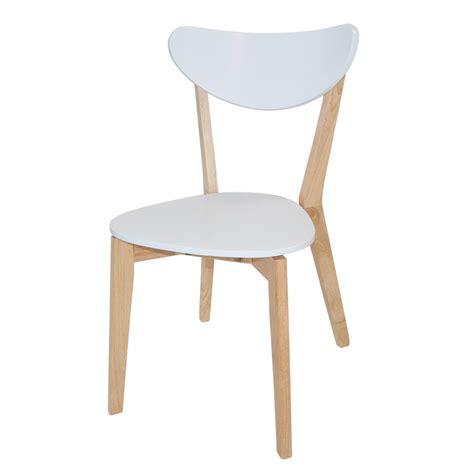 precio silla silla de madera para comedor tiga sillas baratas de madera