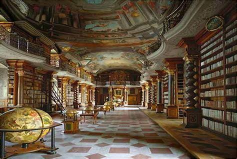 libro la mansion de las biblioteca de la mansi 243 n