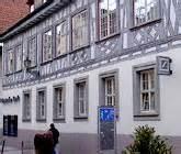 deutsche bank esslingen deutsche bank investment finanzcenter esslingen