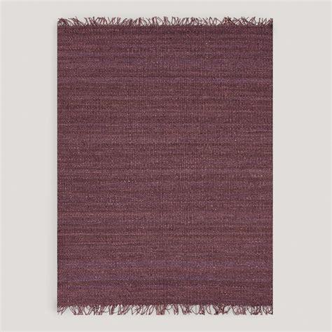 purple jute rug 301 moved permanently