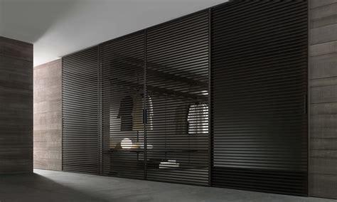 rimadesio porte stripe partitions from rimadesio architonic