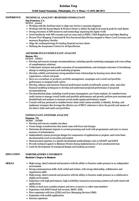 Sle Resume Of Java Architect by Websphere Commerce Developer Resume Archives Boyle