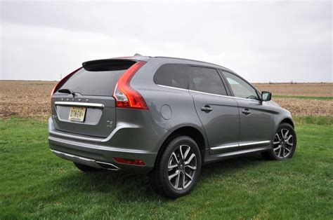 image  volvo xc  awd drive  size    type gif posted  april