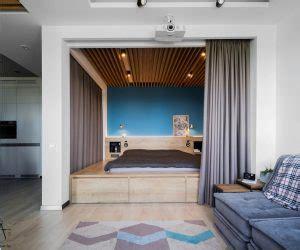 house interior division design small space interior design ideas