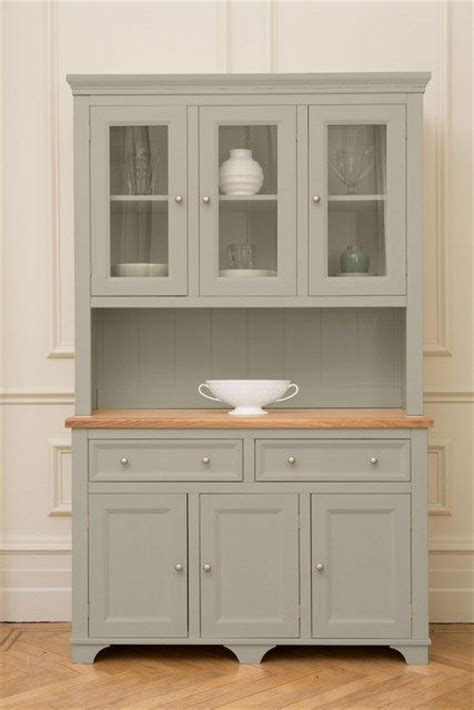 best 25 dresser ideas on kitchen dresser chalk paint hutch and kitchen furniture