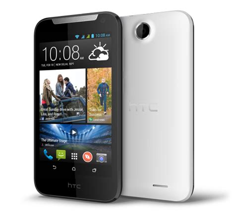 htc desire 310 review htc desire 310 dual sim specs and reviews htc india