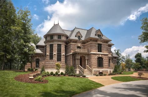 small houses that look like castles 19 gorgeous houses that look like castles dream houses