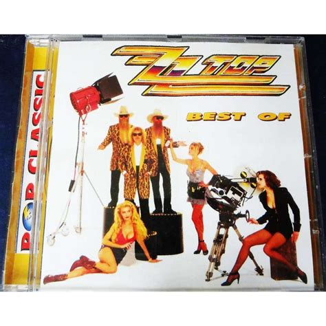 zz top the best of zz top the best of zz top records lps vinyl and cds