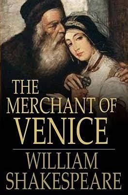 the merchant of venice book report language in india