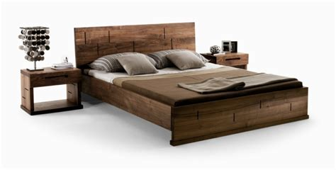 nachttisch yang modernes schlafzimmer bett w 228 hlen 20 attraktive modelle