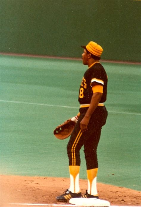 Pittsburgh Records List Of Pittsburgh Team Records