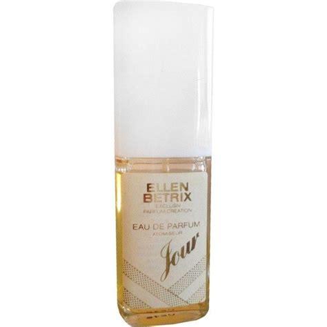 betrix jour eau de parfum reviews and rating