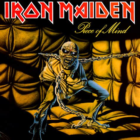 iron on my mind books iron maiden images of mind hd wallpaper and