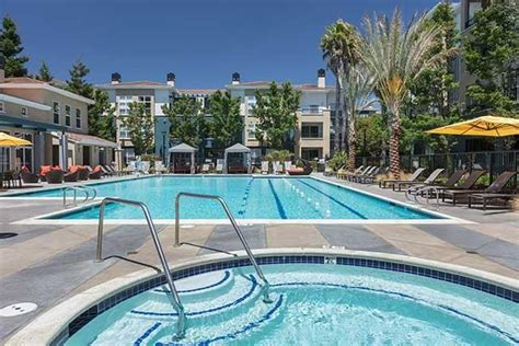 One Bedroom Apartments In Columbia Sc avalon silicon valley apartments sunnyvale ca walk score