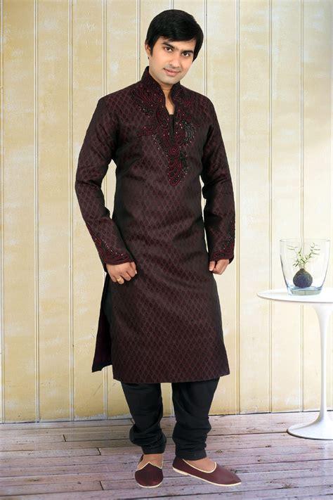 patiala kurta pattern premium ramadan eid collection 2013 pakistani kurta