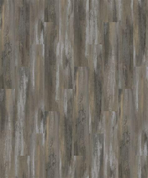 Allura Flex 0.55 Wood loose lay tiles   Forbo Flooring Systems