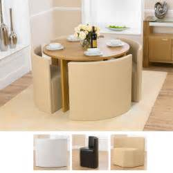 Butcher Block Dining Room Tables round kitchen table by price 163 800 to 163 1600 page 1