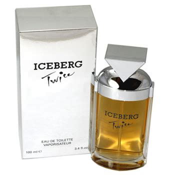 Parfum Perfume Fragrances Iceberg iceberg perfume cologne at 99perfume all original