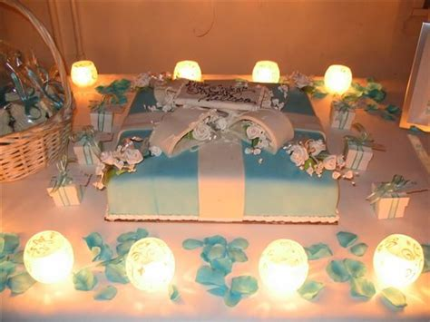 sweet 16 birthday party ideas thriftyfun newhairstylesformen2014com sweet 16 party ideas need sweet 16 theme ideas long