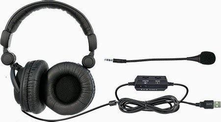 Headset Gaming Port Usb Beast War spesifikasi dan review gaming headset war g hs 002