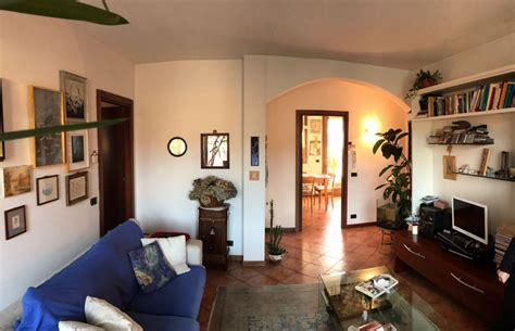 appartamenti pieve di soligo appartamento in vendita a pieve di soligo annunci