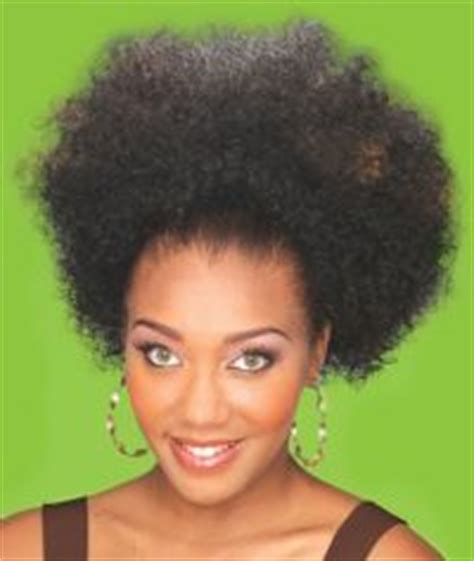 large afro puff ponytail zury synthetic drawstring coco ponytail miss puffy big
