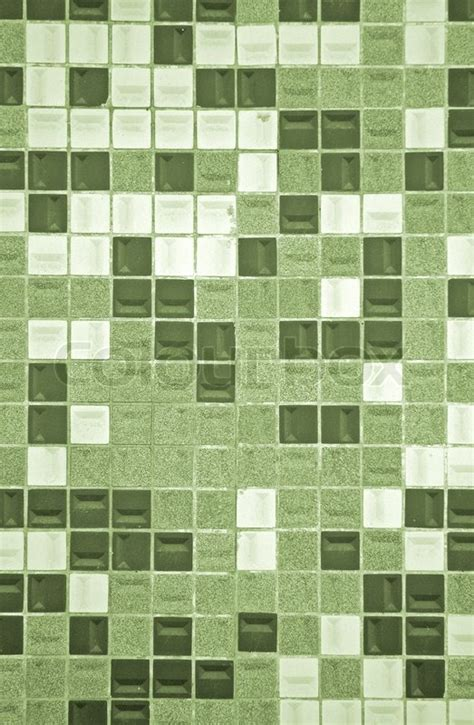 Tiny Bathroom Floor Plans Tile Texture Background Of Bathroom Or Swimming Pool Tiles