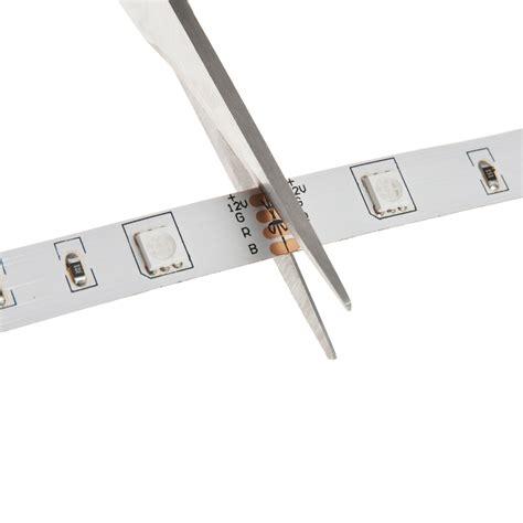 Best Seller Led Smd 5050 Ip33 12 Volt Warm White Mata Besar led flexibel stripes rgb 10mm x 5m tejplist 300 leds