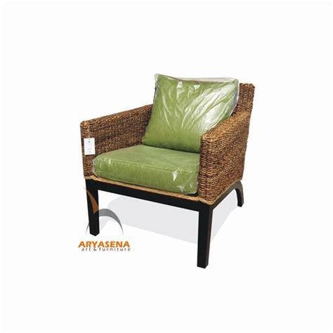 Seagrass Arm Chair by Rfch 021 Arm Chair Seagrass