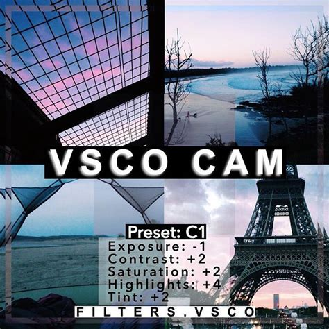 tumblr themes vsco 269 best images about vscocam filters on pinterest adobe
