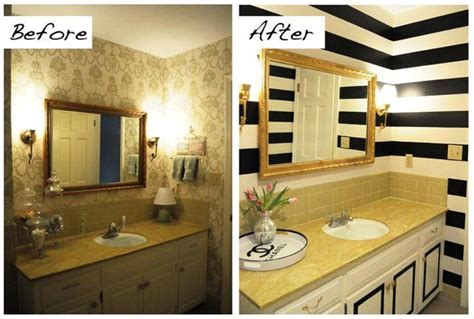 Small house makeovers before and after best house design small house makeovers before and after