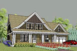 Cape House Designs by Lake Elmo Cape Cod House Plan Rendering House Designed