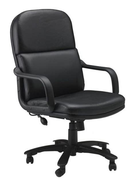 staples brown computer chair staples computer chair 100 images office desk office