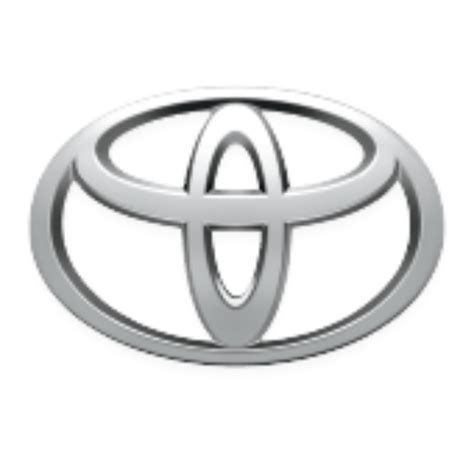 toyota logo png toyota tundra logo png