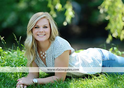 swing kat mechanicsburg central pa senior portrait photographer